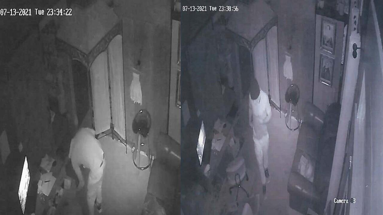 Manitou Springs burglaries.jpg