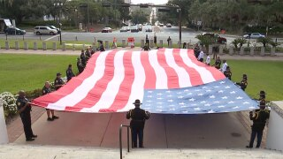 wptv-flag-at-florida-old-capitol.jpg