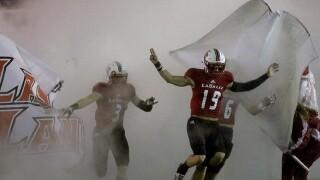 La Salle junior linebacker Brody Ingle verbally commits to University of Cincinnati