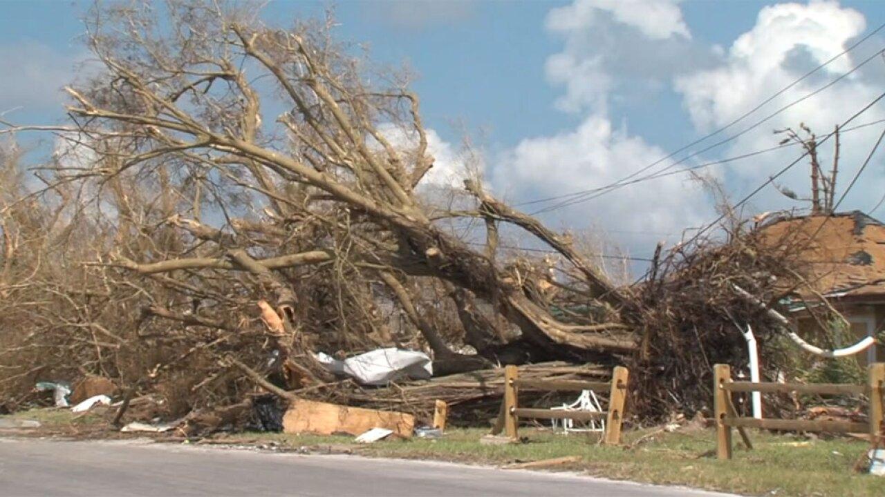 WPTV-Bahamas-damage-090719-02.jpg