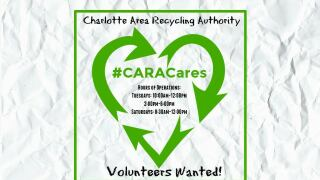 Volunteers Wanted Logo.jpg