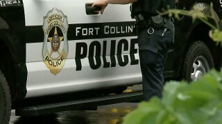 Man shot, killed by Fort Collins police after brandishing firearm inside hotel room
