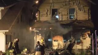 0811 Erie PA Fire.jpg