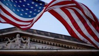 justice department flag_AP.jpeg