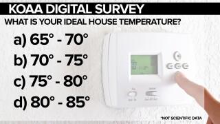SURVEY Thermostat FSG.jpg
