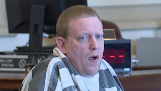 Dennis_Dunn_convicted_031919.png
