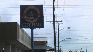 Ville Platte approves utility rate increase