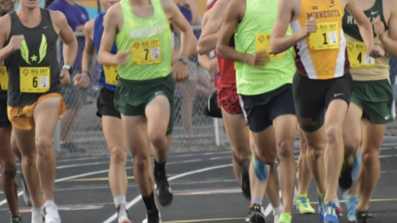 State Games Mile.png