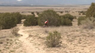 Meeting tonight to discuss changes to Lake Pueblo State Park trails