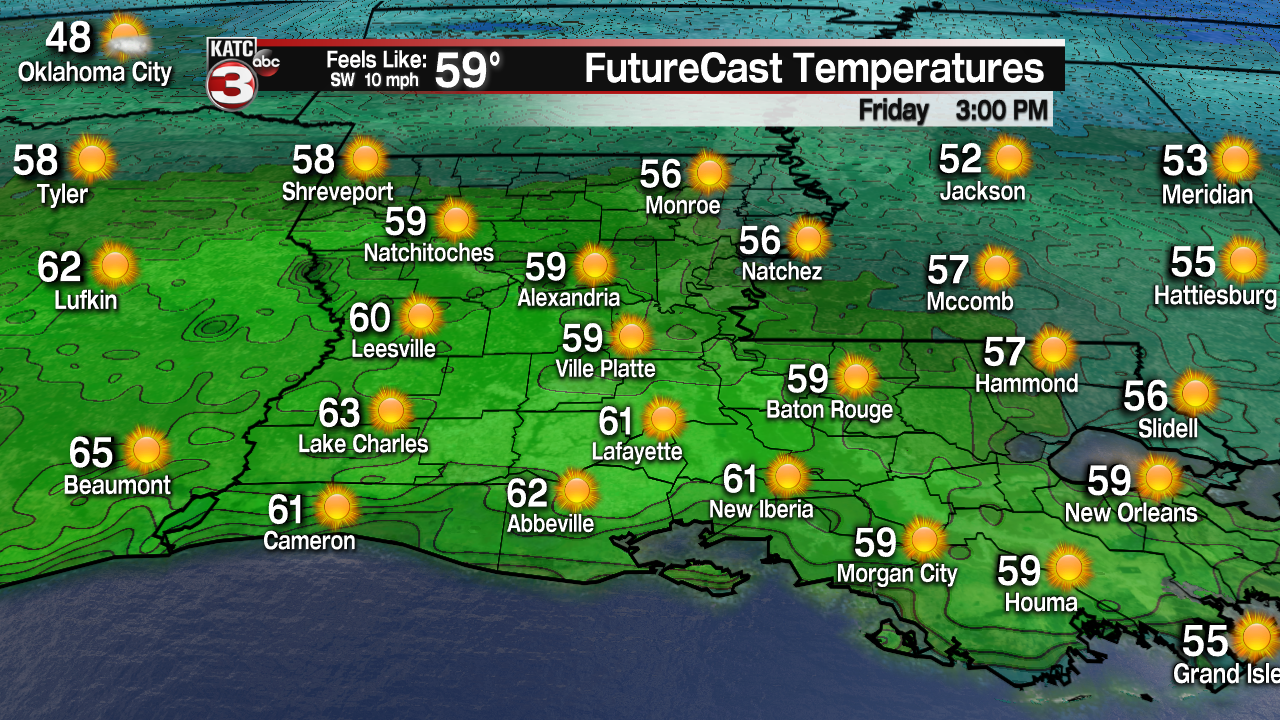 ICAST Next 48 Hour Temps and WX Robfripm.png