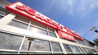 Missoula Lucky's Market closing part of nationwide restructuring effort