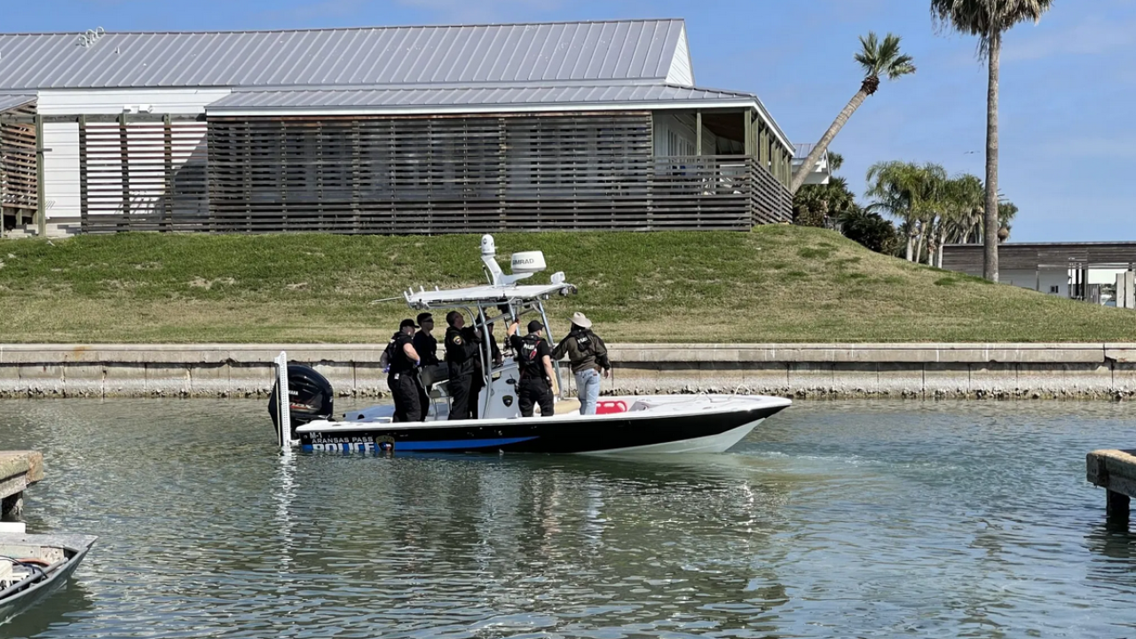 Aransas Pass Body in Water.PNG