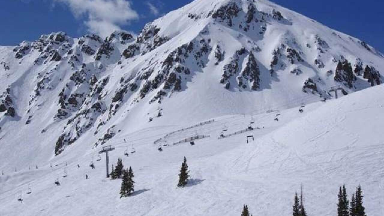 Arapahoe Basin to re-open for bonus weekend