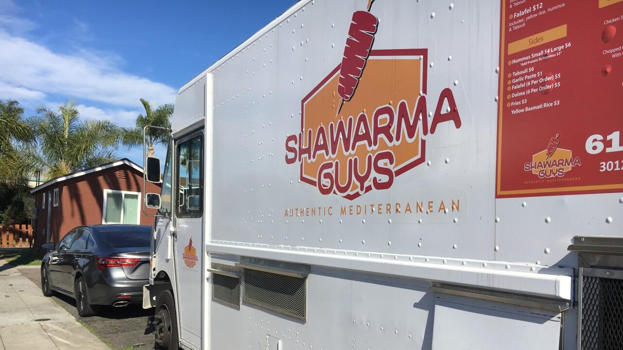 shawarma guys san diego food truck_2.JPG