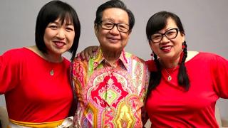WCPO oriental wok family.png
