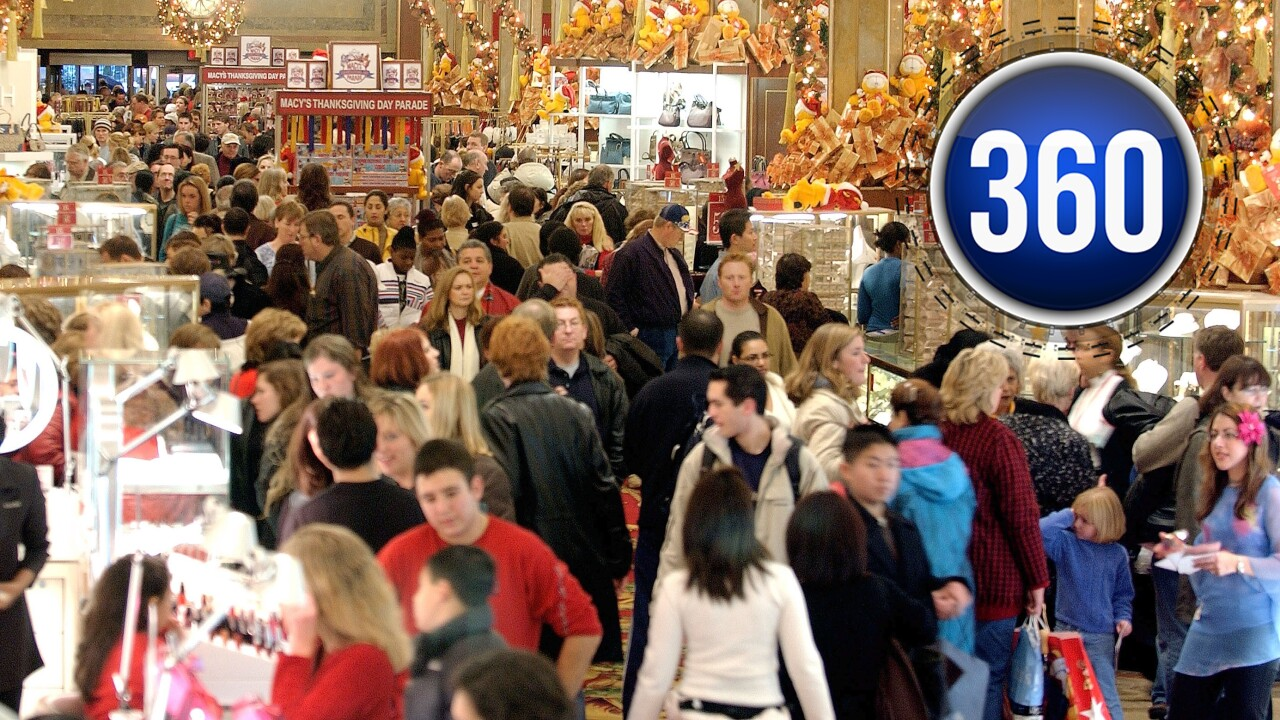 shopping 360 shoppers ratings.jpg