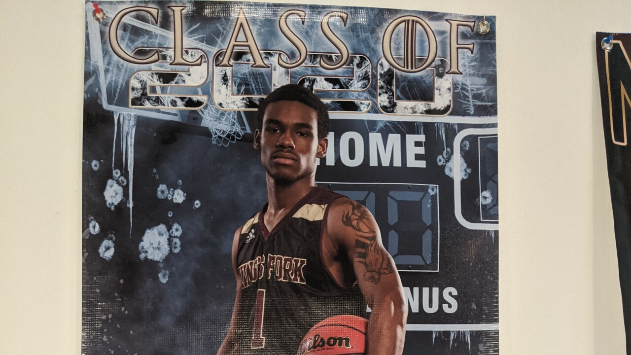 Tevion Davis-McCray (King's Fork High School).jpg