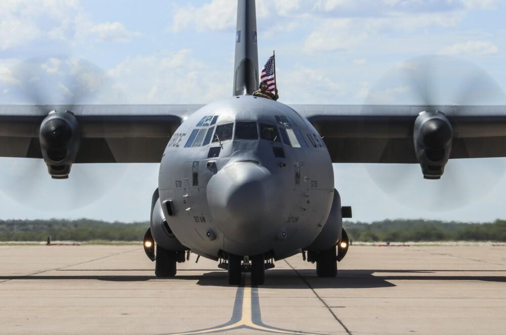 C-130J Super Hercules.jpg