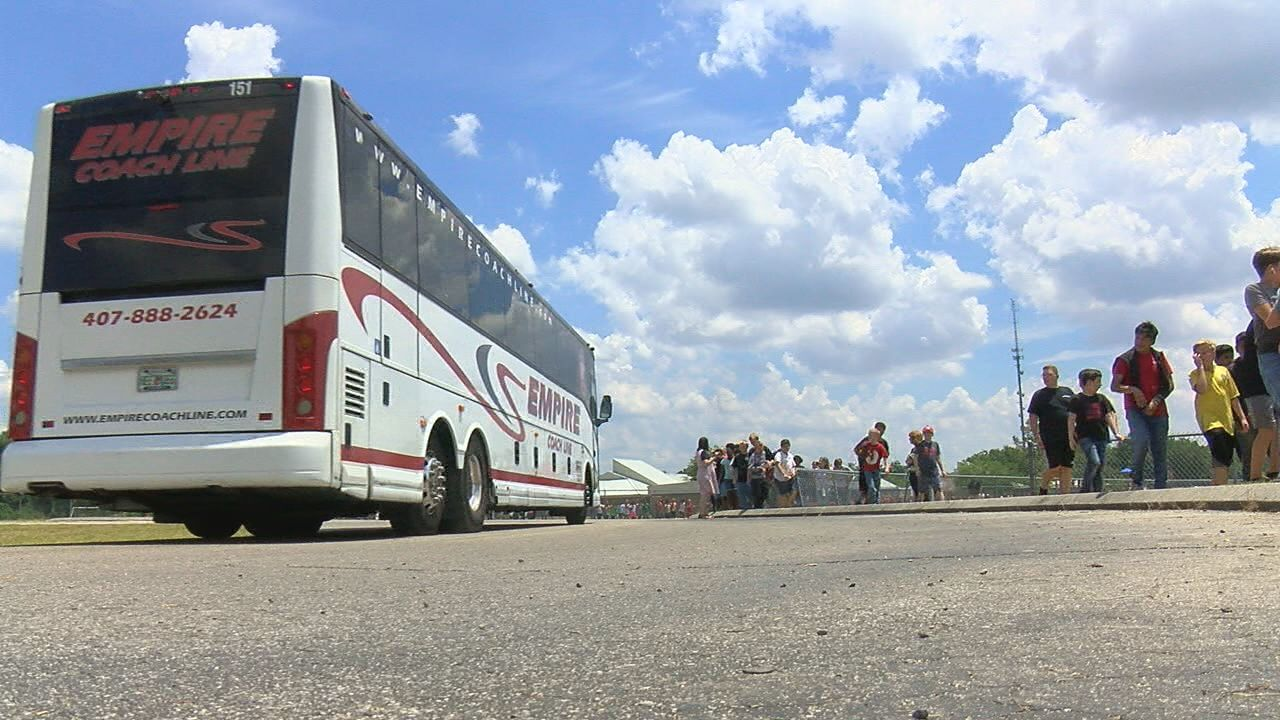 Vero Beach Bound: Lafayette softball looks to bring home Class 1A State title