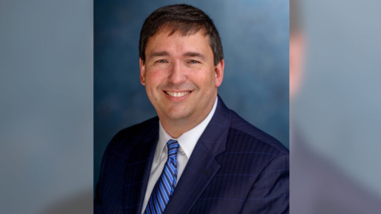 KY Commissioner Of Education Resigns