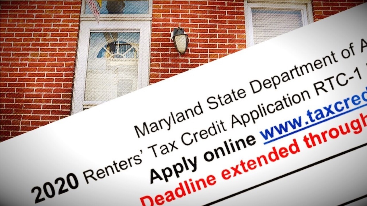 renters tax credit.jpg