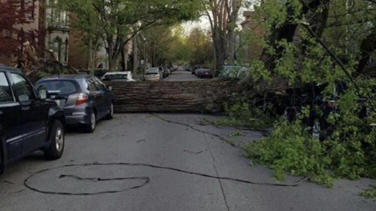 WCPO_newport_storm_damage.jpg