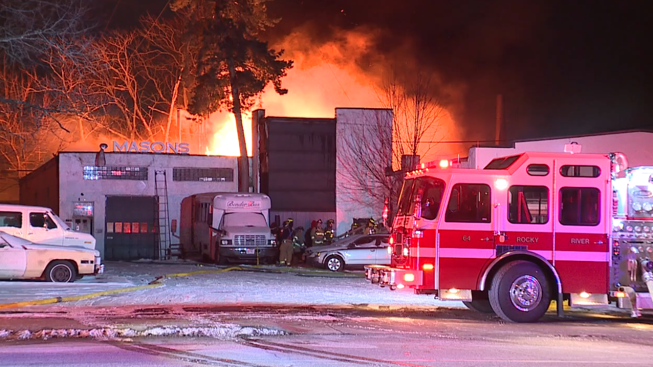 Rocky River auto body fire.png