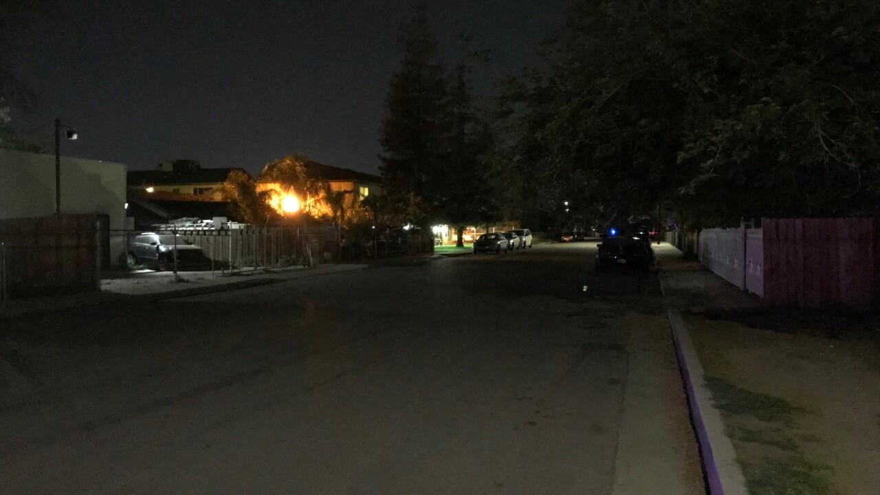 33rd street homicide 3.jpg