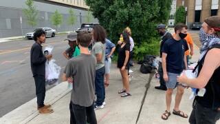 protes arrests.jpg