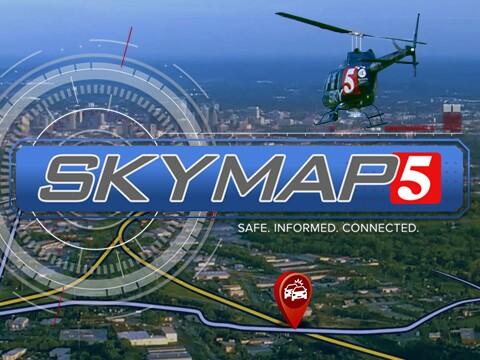 SkyMap 480x360