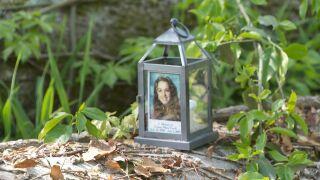 10P_Fairy_Park_Memorial_Hilt.mov_frame_1646.jpeg