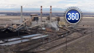 pueblo-coal-plant-360.png