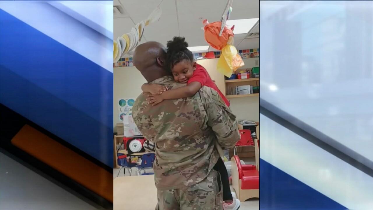 Tampa Soldier Surprise.jpg