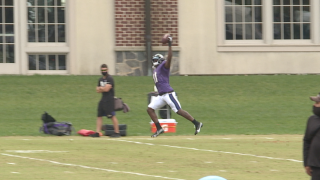 Dez Bryant one-handed catch