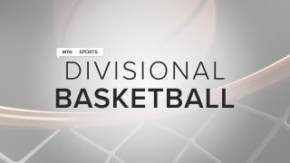 Divisional basketball