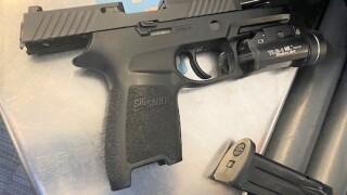 EWR gun 10-9-20.jpg