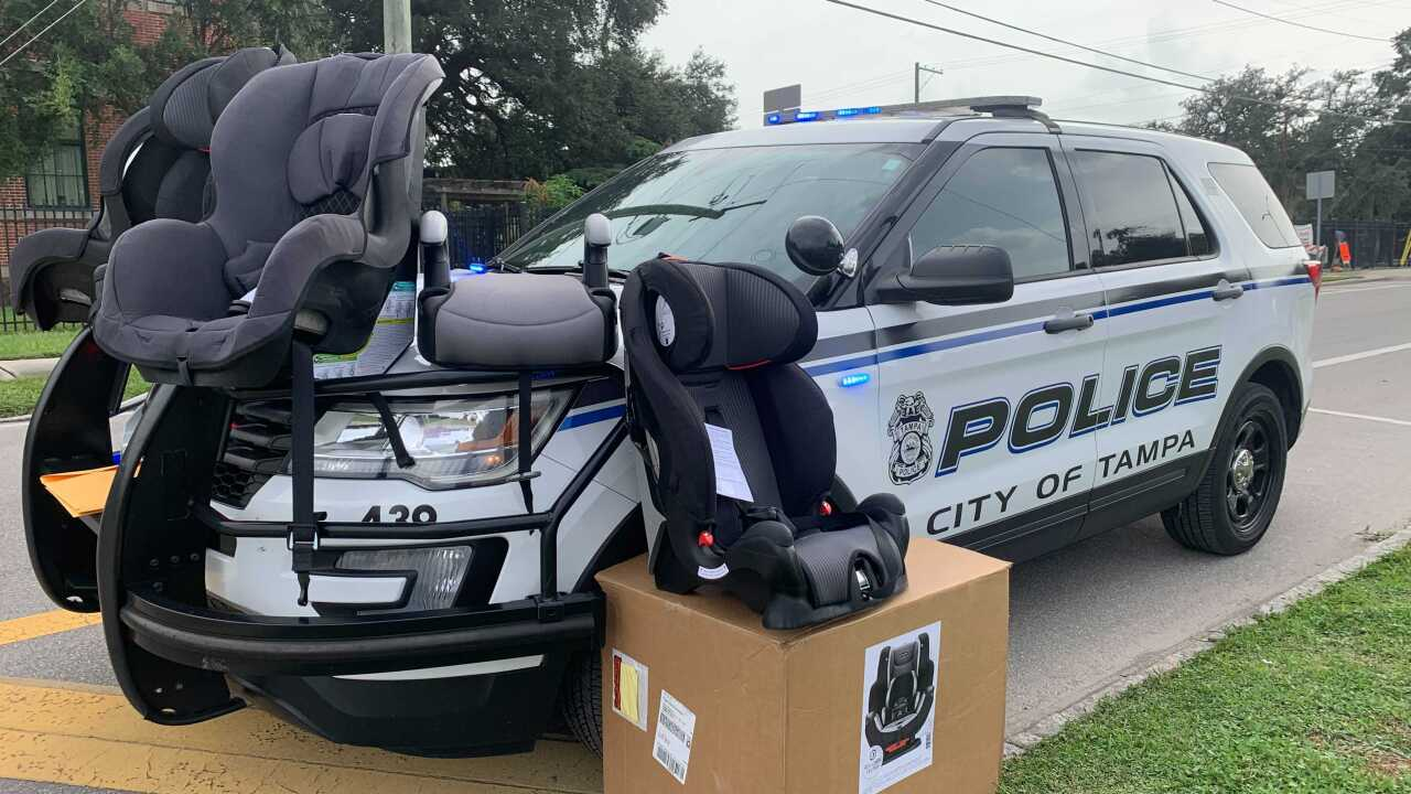 car seat event-tampa police department (3).jpg