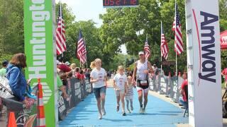 Grand Rapids Triathlon file