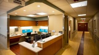 Riverside Advanced Wound Care Center 2.jpg