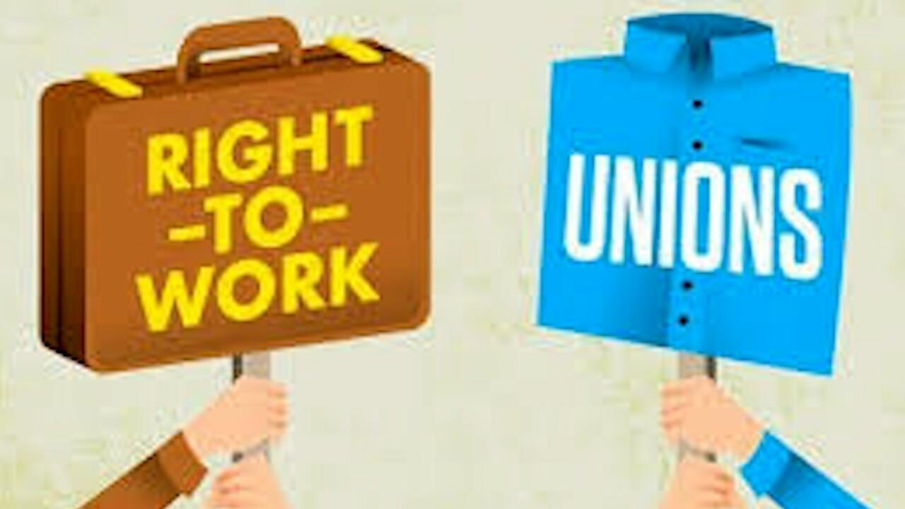 RTW-unions.jpg