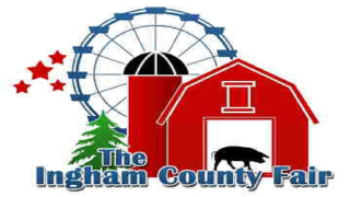 Ingham-County-Fair
