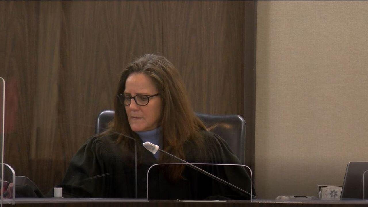 judge medary pic.JPG