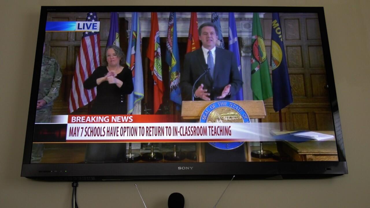 Schools Rebound.jpg