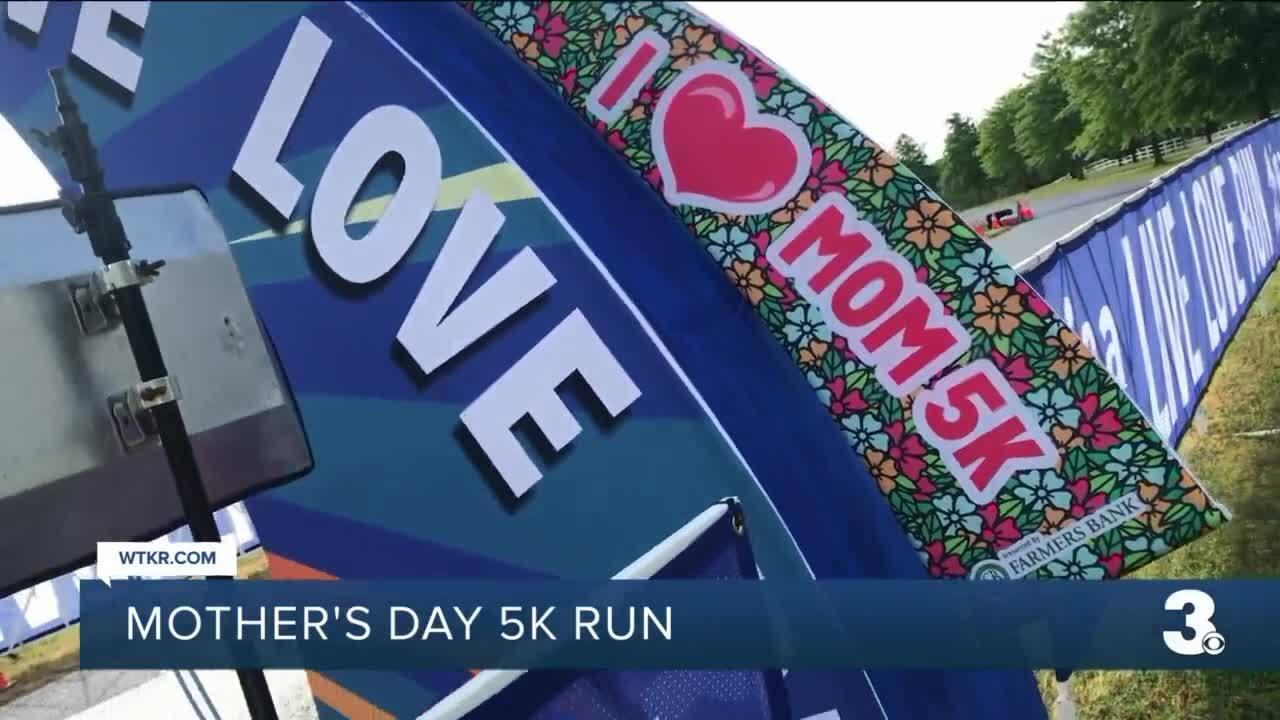 I Heart Mom 5K run (May 8).jpg