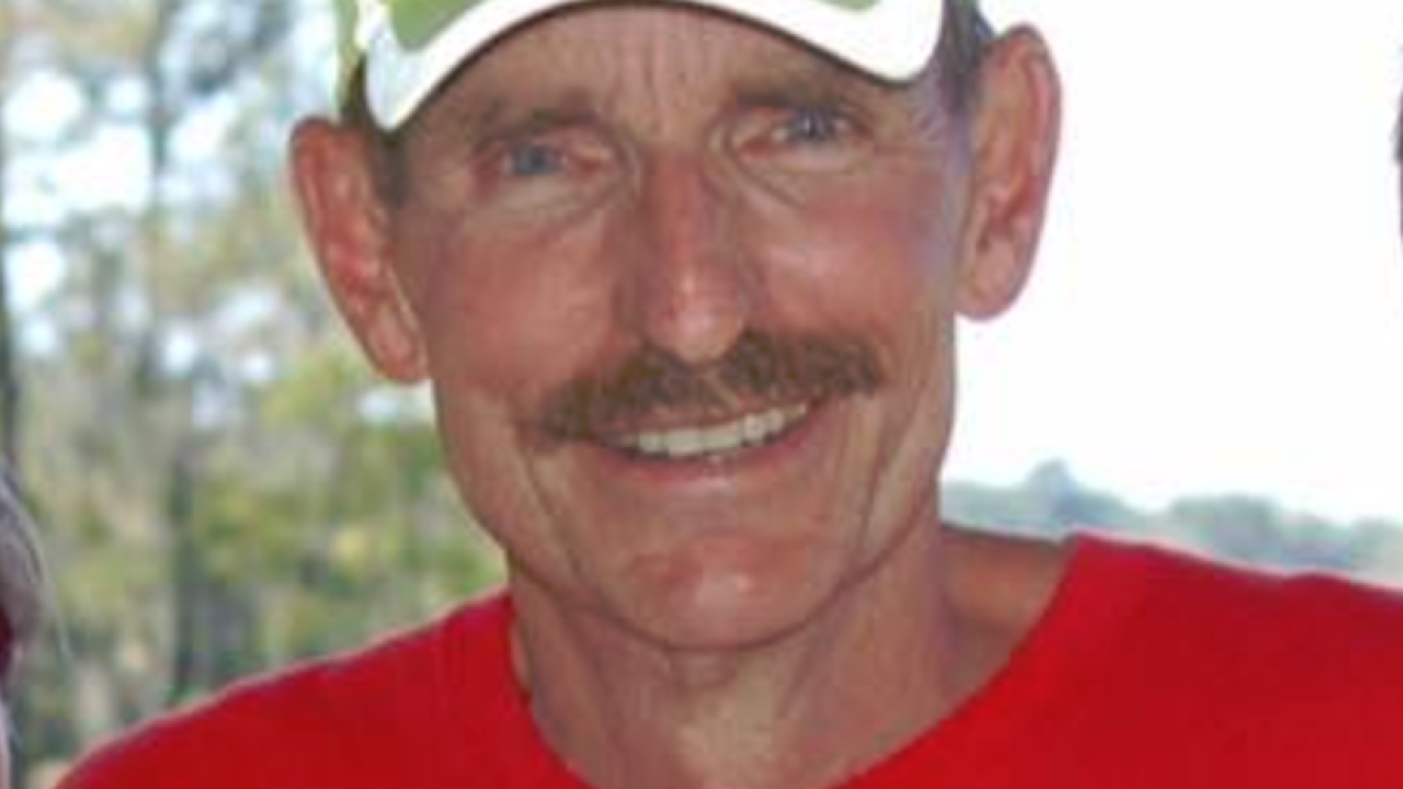 Wakulla County High School Track Coach Killed in Hit-and-Run Incident