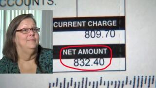 wptv-psllinda-krombs-832-dollar-water-bill.jpg