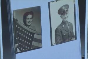 WWIIFlag3.jpg