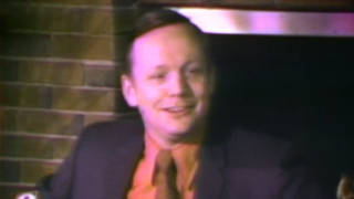 Neil_Armstrong_UC_1971_news_conference.png