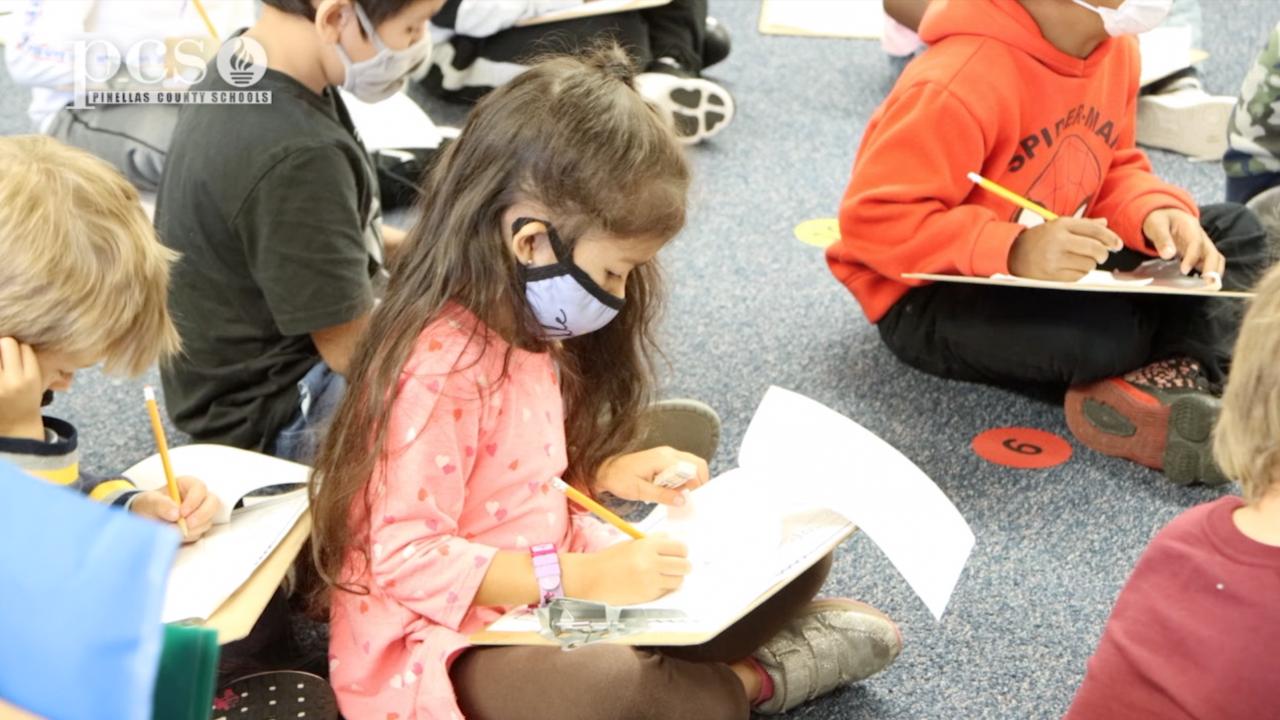 pinellas county schools-children-classroom.png