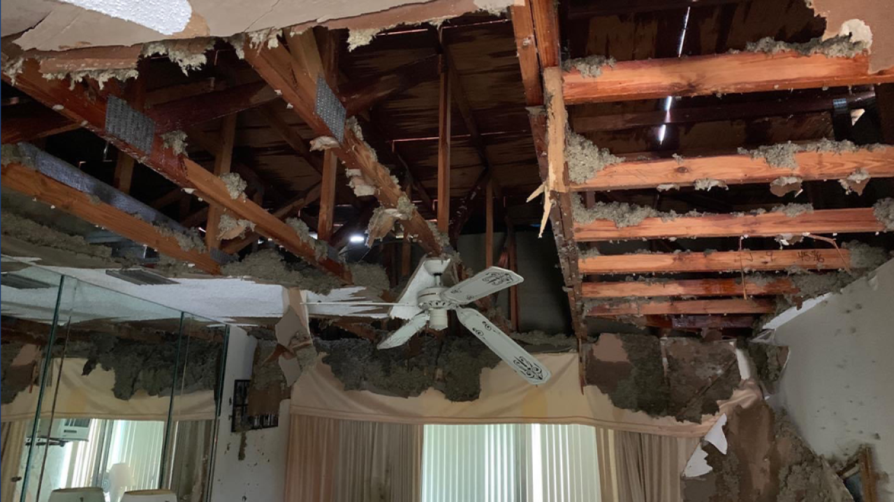 pasco-county-family-roof-destroyed2.png